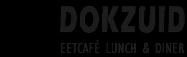 Dokzuid Eetcafé Lunch, Diner en Bezorgmaaltijden
